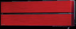 MSZ-LN VGR