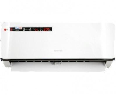 Кондиционер Newtek NT-65R07