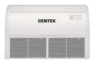 Centek CT-5160