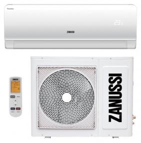Zanussi ZACS-18 HPR/A15/N1
